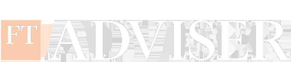 ft adviser large logo colour