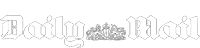 daily mail logo link