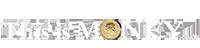 this is money alternative logo