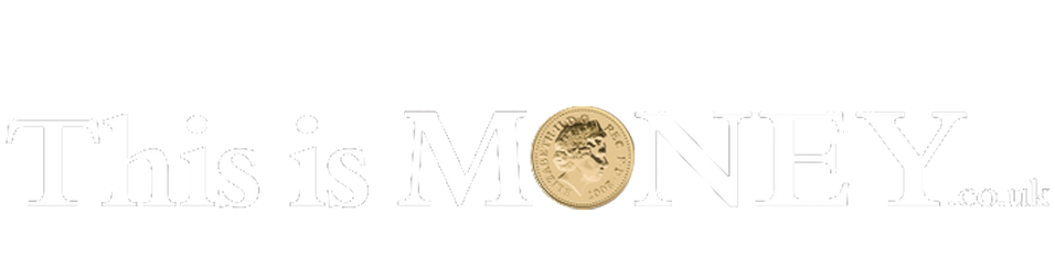 this is money logo link